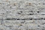 Brinker Carpets Alta 182 Camel, Grijs, Ivory