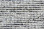 Brinker Carpets Alta 185 Beige, Blauw, Creme