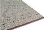 Brinker Carpets Alta 87 Creme, Ivory, Terra