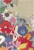 Brink & Campman Estella Ballad 88000 Multicolor