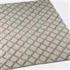 Brinker Carpets France Ivory-grey Grijs, Ivory