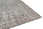 Brinker Carpets Grunge Rose Roze
