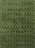 Brinker Carpets Laatz Army green Groen