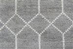 Brinker Carpets Laatz Grey Grijs