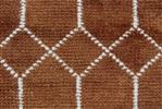 Brinker Carpets Laatz Terra Terra
