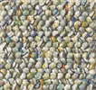 Brink & Campman Marble 29507 Multicolor