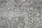 Brinker Carpets Meda Beige Beige