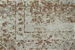 Brinker Carpets Meda Rust Camel