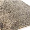 Brinker Carpets Meda Silver Zilver
