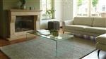 Brinker Carpets New Safira 830 Grijs
