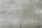 Brinker Carpets Oyster Beige Grijs