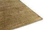 Brinker Carpets Oyster Gold Goud