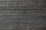 Brinker Carpets Palermo Castle grey Grijs