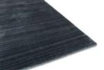 Brinker Carpets Palermo Deep sea Blauw