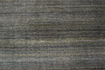 Brinker Carpets Palermo Golden glory Goud