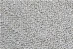 Brinker Carpets Pendule Beige Beige