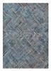 Brink & Campman Prado Crayon 22608 Blauw, Grijs, Groen, Multicolor, Rood