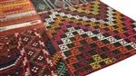 Brinker Carpets Reloaded 2 Multicolor