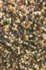 Brink & Campman Rocks-70506  Bruin, Cognac, Geel, Multicolor, Roze