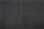 Brinker Carpets Rosso Olive Bruin, Groen