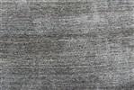 Brinker Carpets Shadow Beige Beige