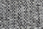 Brinker Carpets Skana Grey Grijs
