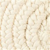 Brinker Carpets Step Rondo 8000 Ivory