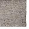 De Munk Carpets Bergamo BE-01 Antraciet, Bruin, Creme, Grijs, Multicolor