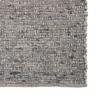 De Munk Carpets Bergamo BE-02 Aqua, Bruin, Creme, Grijs, Taupe
