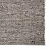 De Munk Carpets Bergamo BE-03 Cognac, Grijs, Oker, Taupe