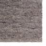 De Munk Carpets Diamante DI-02 Antraciet, Ivory, Taupe