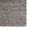 De Munk Carpets Diamante DI-05 Grijs, Ivory, Multicolor, Taupe, Turquoise