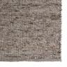 De Munk Carpets Diamante DI-06 Geel, Grijs, Ivory, Multicolor, Oranje