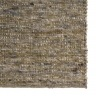 De Munk Carpets Diamante DI-08 Aqua, Blauw, Groen, Ivory, Multicolor