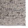 De Munk Carpets Firenze 21 Aqua, Blauw, Grijs, Ivory