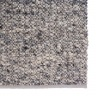 De Munk Carpets Firenze 23 Blauw, Grijs, Multicolor