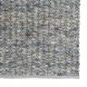 De Munk Carpets Firenze 24 Aqua, Camel, Grijs, Ivory, Multicolor