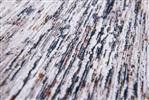 Louis de Poortere Uyuni Tunupa 8889 Blue and salt Blauw, Ivory, Multicolor