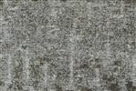Brinker Carpets Varoy Beige Beige