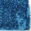 Onze Huis Collectie Jolie Blue Blauw