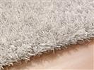 Esprit COOL GLAMOUR - ESP-9001-01[gaat uit de collectie] Wit