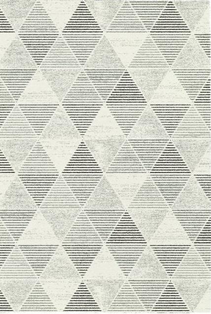 Freeman 7359 (triangel)