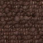 1008 - melkchocolade bruin