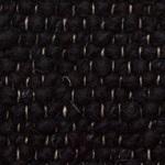 1012 - zwart