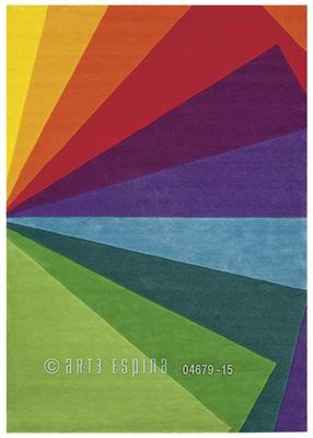Colour Festival 4080-61