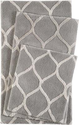 Oriental Tile Badmat Esp-2427-03