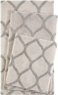 Oriental Tile Badmat  Esp-2427-04[Gaat uit collectie]