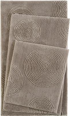 Yoga Badmat  Esp-2439-04