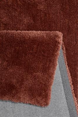 Esprit Relaxx Esp-4150-17 copper red Bruin, Cognac, Terra