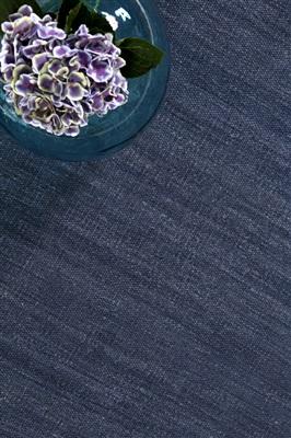 Esprit Rainbow Kelim Esp-7708-13 Blauw